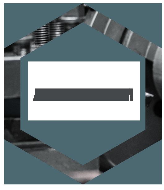 rkstalaluminium